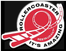 Rollercoaster Restaurant
