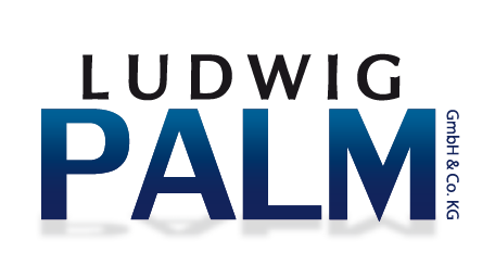 Ludwig Palm GmbH & Co. KG